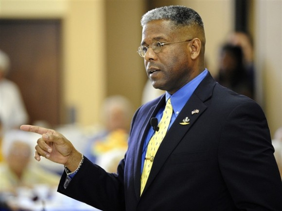 allenwest041612