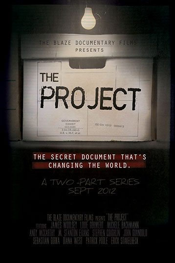 theproject