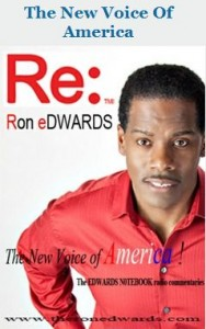 ronedwards
