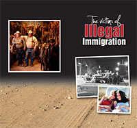 victimsofillegalimmigration