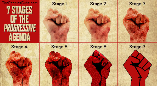 7stages