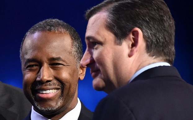 cruz-and-carson-sm