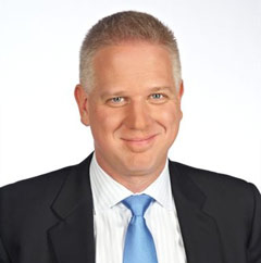 glenn beck photo