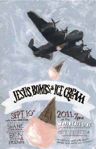jesusbombs