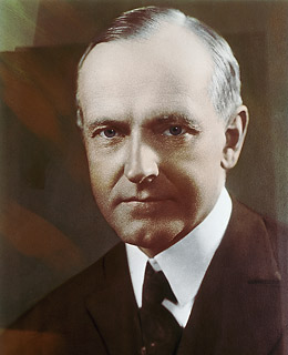 vp_coolidge