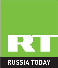 aa-Russia-Today-logo