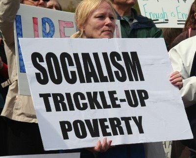 trickle-up-poverty.jpg