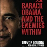 obama and the enemy within