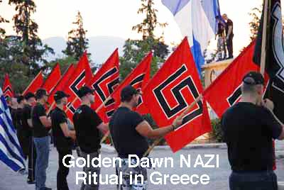 goldendawn1