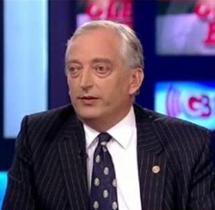 lord-christopher-monckton-climate-change-skeptic-107264