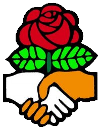 Democratic_Socialists_of_America