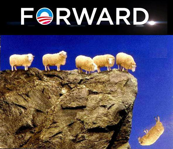 forwardsheep
