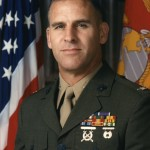 Colonel Gordon D. Batcheller, USMC, Ret.