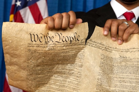 constitutionobama