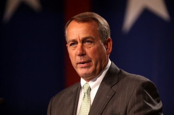 johnboehner1