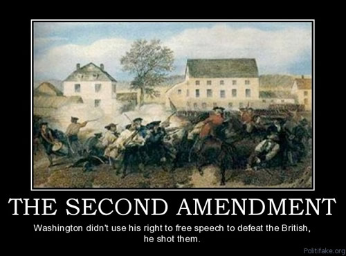 secondamendment1
