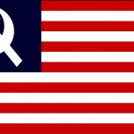 communist_usa-flag
