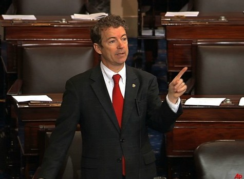randpaulfilibuster