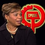 barbara lee communist party usa
