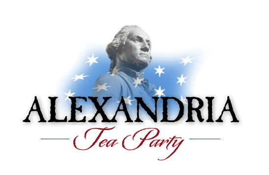 alexandriateaparty