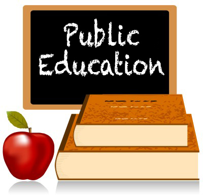 publiceducation