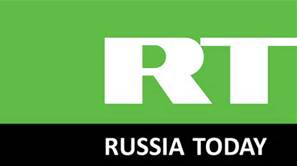 russiatoday030614