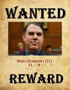 wantedgrayson