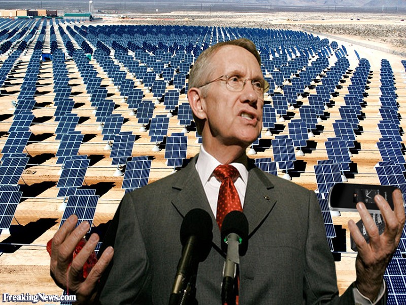 harryreidsolar