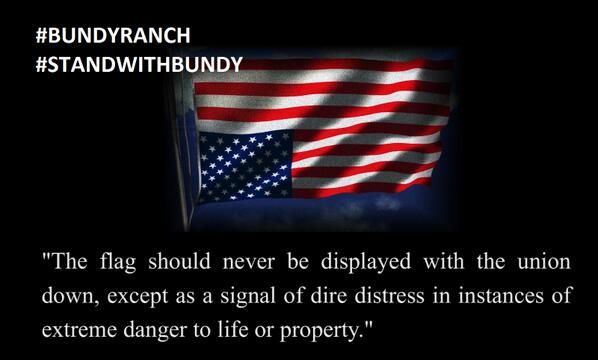 standwithbundy