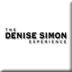 denisesimon