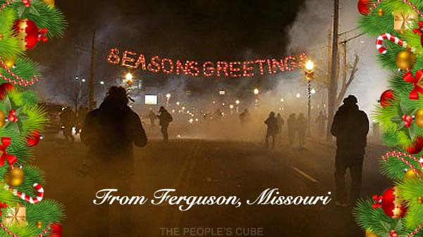 seasonsgreetingsferguson