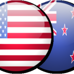 US_NZ_Flag