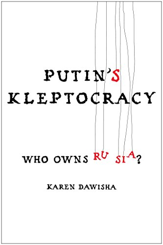 putinskleptocracy