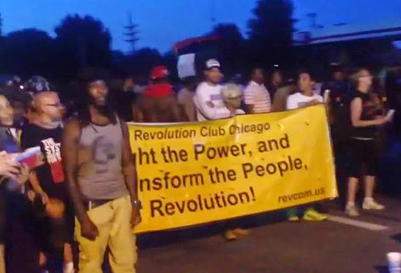 140814-communists-in-ferguson