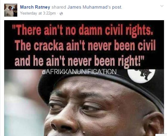 March Ratney Sr FB_4