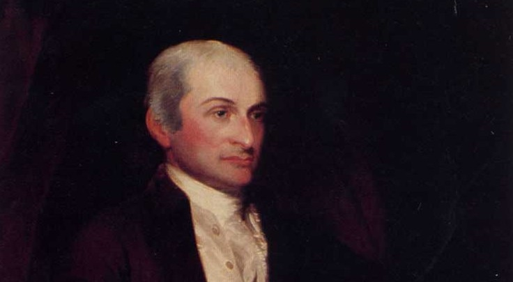 John Jay via theimaginativeconservative.org