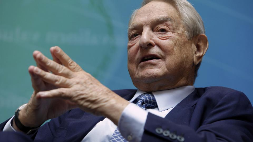 soros via progressivestoday