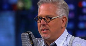 Glenn Beck via TheBlaze